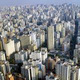 Urban Ohmz Live @Jovem Pan, São Paulo, Brazil (House Mix)