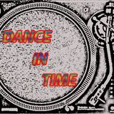 DANCE IN TIME 20 SETTEMBRE DiscoNetwork