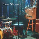 Xmas Mix 2008