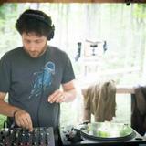 Rootstep - Solstice 2015