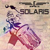 Radio Solaris 18-3-2016