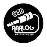 ANALOG-Addictive Electronic Music-Episode 036