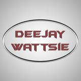Deejay Wattsie house Party