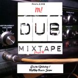 M!dUb Mixtape Part4