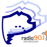 18/11/2015 - FUCPBA-Radio