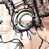 Dj Set @ Rivalicious Music Radioshow (7.5.2013)