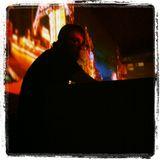 RCP 002 / DJ ELEVEN (NYC)