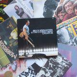 Car Boot Vinyl Diaries Episode 6