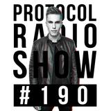Nicky Romero - Protocol Radio #190