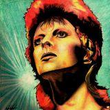 David Bowie Special