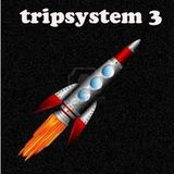 tripsystem 3, a journey trough the nineties downtempo and chillout music