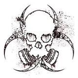 Zombie Squad Series - #9 - DERAIL @ WRB - LazerFM mix - UK Breakfast Jams - Mulcha Matic Techy mix -