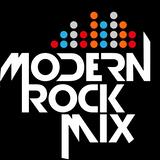 Modern Rock Mix 01