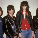 D.O.A. Radio - Tribute to The Ramones