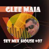 Set Mix House #07