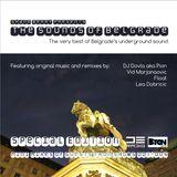 Sounds of Belgrade Special Edition Review 001 - 004