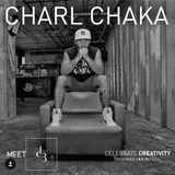 LIVE - Charl Chaka at Meet D3 After-Party