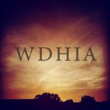 WDHIA