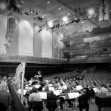 "Lumière 2013.31.03 ""Hearing is believing"" (IV):Brussels Philharmonic/WSLK + De Ontknoping (VI)"