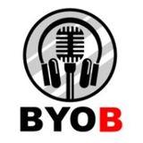 BYOB [24 maggio 2017]