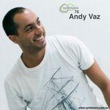 Symbiosis 76 – Andy Vaz