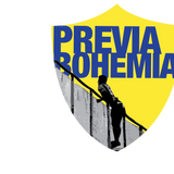 Previa Bohemia 14-10-16