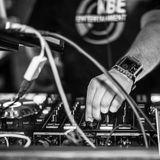 KBE Entertainment EDM/Remix March 2014 Mix by KB Elements