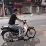 Việt Mix - Bước qua đời nhau - Người phản bội - Thay tôi yêu cô ấy - Dj Việt Hoàng