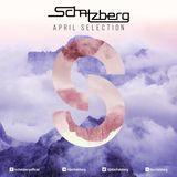 Schatzberg - Monthly Selection (April 2k18)