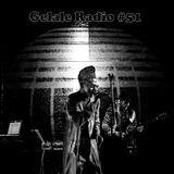 Gelale Radio #51. Totem