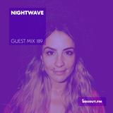 Guest Mix 189 - Nightwave [20-03-2018]