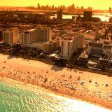 Dusky Live at SLS Hotel, WMC Miami 23.03.2013 [www.exQlusiv.com]