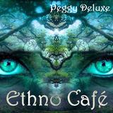 Ethno Café | Deep Ethno Music | Downtempo | Global Ethno
