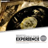 IWT Experience Vol.2 - Mixed by Sirck