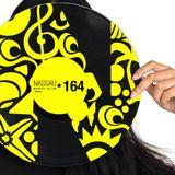 NASSAU BEACH CLUB IBIZA 164 BY ALEX KENTUCKY (Rayco Santos In The Mix)
