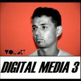 DIGITAL MEDIA 3 (2011)