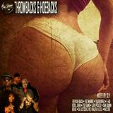Biz Markie, Too Short, Hiero, Eminem, Outkast, The Jacka, Mac Dre, 2 Pac, Kool John (TheSlyShow.com)