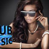 Best Summer Club Dance Remixes Mashups Music Megamix 2015