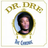 Best of Dr.Dre
