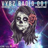 VYBZ Radio 001