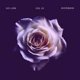 GO LOW Vol.1 (Refresh)