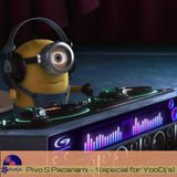Pivo S Pacanami – Слушатель 1 (special for YooDj's)