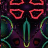 dj-nikos -set -a taste of goa psychedelic trance old school par 2