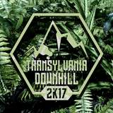 DumBo - Transylvania Downhill 2k17 Promo Mix