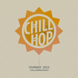 Chillhop Yearmix 2013