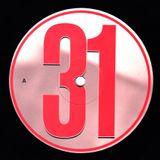 31 RECORDS 2012 MIX