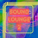 Sound Lounge - 2