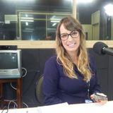 Viva Voz - Bastidores RIC TV Record   26/05/2014