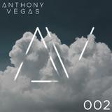 ANTHONY VEGAS HOUSE MIXTAPE 002