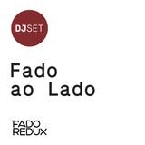 Fado Redux #37 / Fado ao Lado / Mike Stellar /